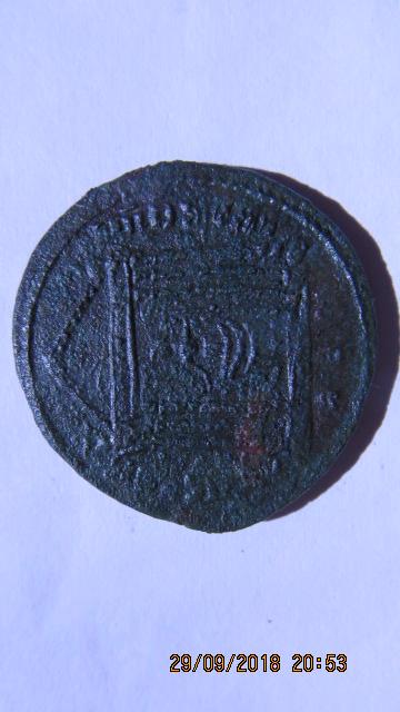 Maxentius ??? Img_4617
