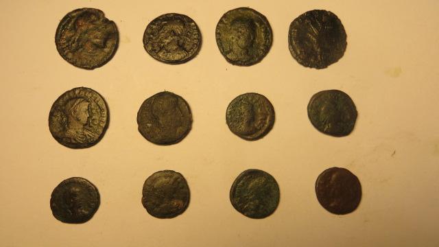 d'autres monnaies Img_5115