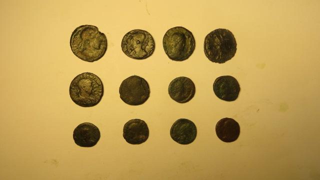 d'autres monnaies Img_5116