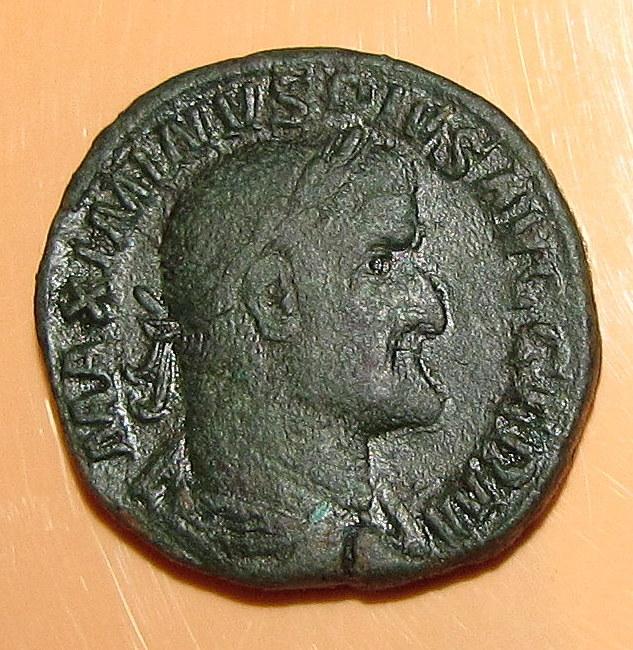 maximinus Maximi10