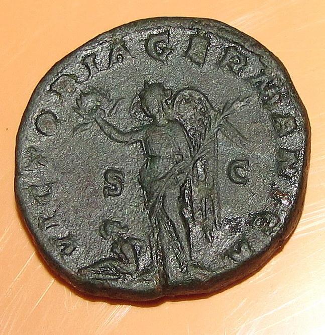 maximinus Maximi11