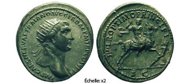Nerva , Trajan ??? Nerva_10