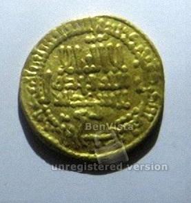 dinar Picass10