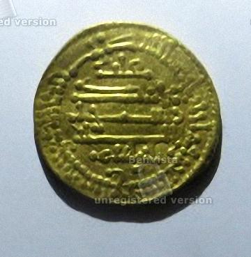 dinar Picass11