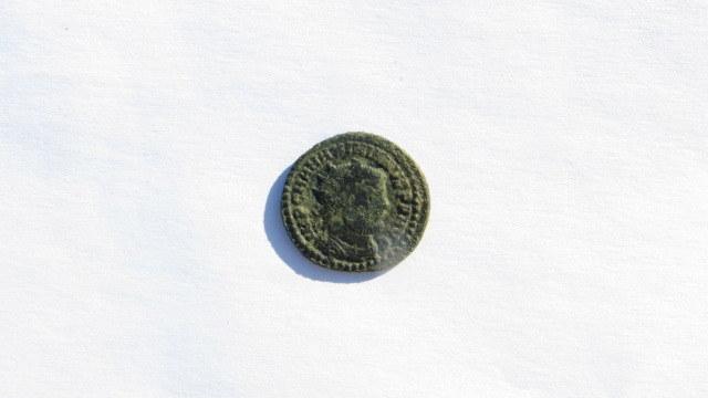 romaine à identifier Recto10