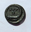 ARCADIUS Revers25