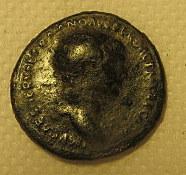 Nerva , Trajan ??? Traj_a10