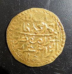 ottomane or Verso_10