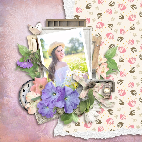 Cottage garden 1er mai en boutique à studio _cotta11