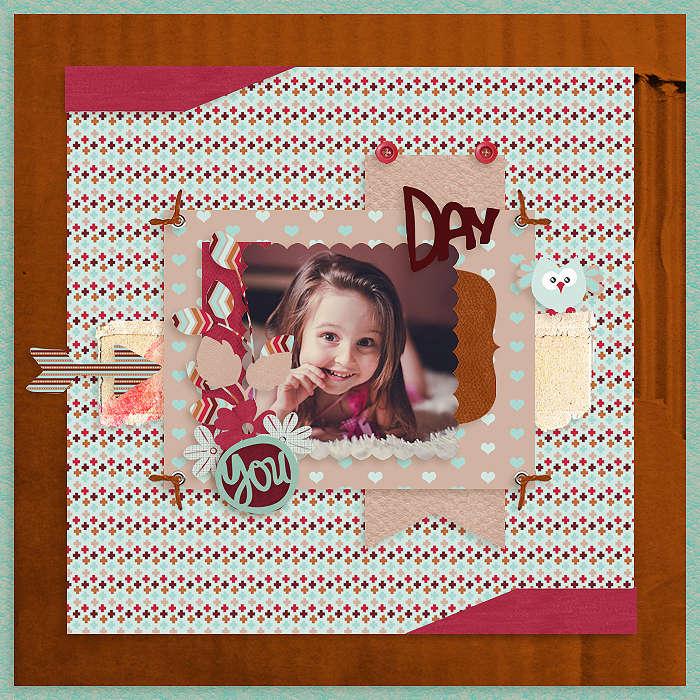 Happy day (22.02) _happy10