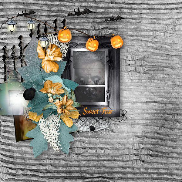 Sweet fear fin octobre _sweet10