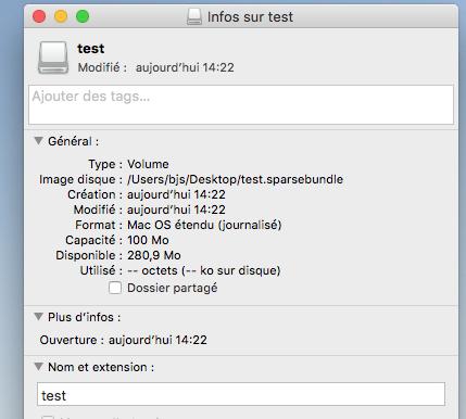 A fermer - Questions aux utilisateurs de Mac  Captur11