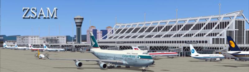 Aéroports dangereux - vol N°14 310