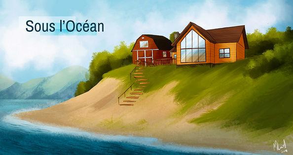 sous_ocean