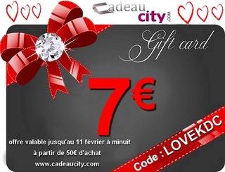 [Site web] Cadeaucity - Page 4 212