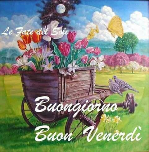 VENERDI 4 MAGGIO B_vene10
