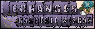 Echange carterie & Scrap Milie1984 - Page 2 Banniy10