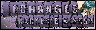 Echange carterie & Scrap Milie1984 Banniy10