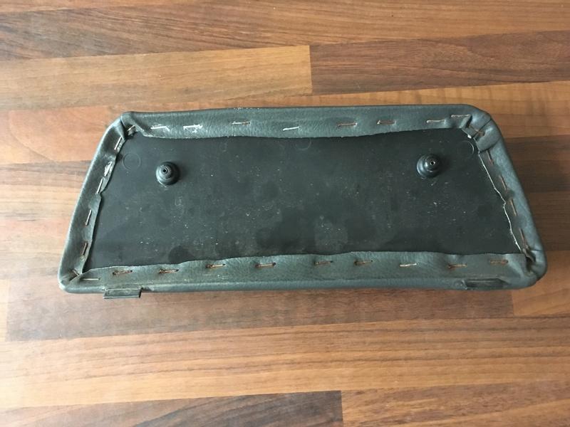 Dosseret top case (vendu) Ed79ce10