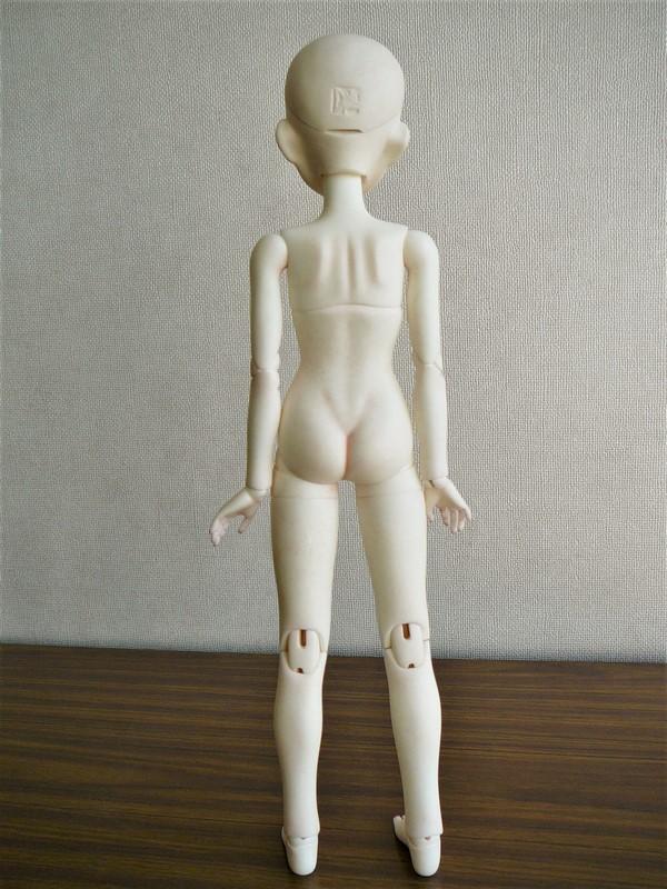 Mari, petite fille triste (Dollstown) 02_min10