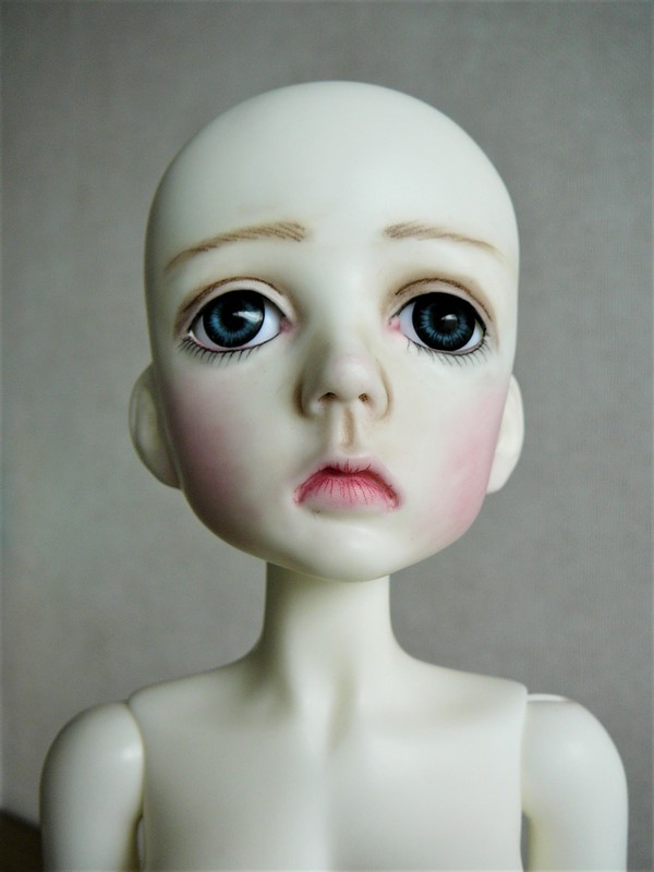 Mari, petite fille triste (Dollstown) 06_mar10