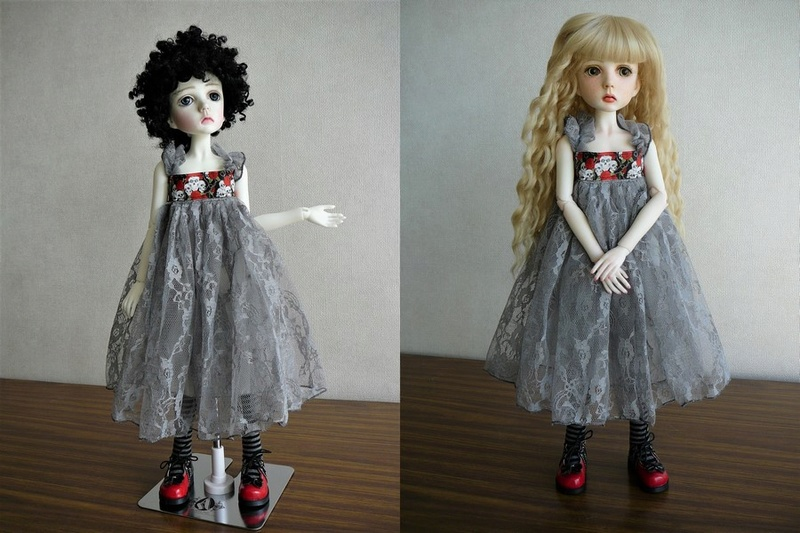 Mari, petite fille triste (Dollstown) 06_mar11