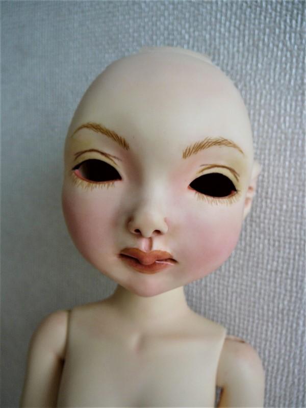 Lotus, BJD d'artiste (Kim Lasher) 06_zoy10