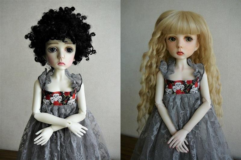 Mari, petite fille triste (Dollstown) 07_mar10