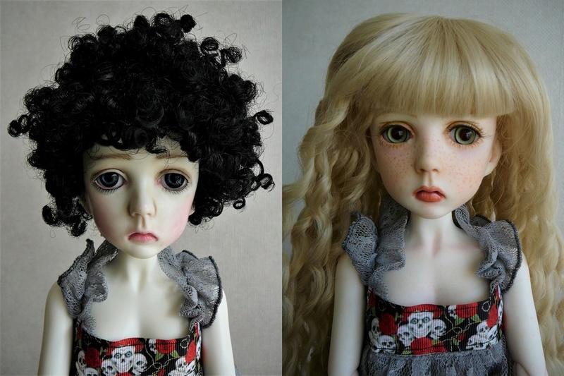 Mari, petite fille triste (Dollstown) 08_mar11