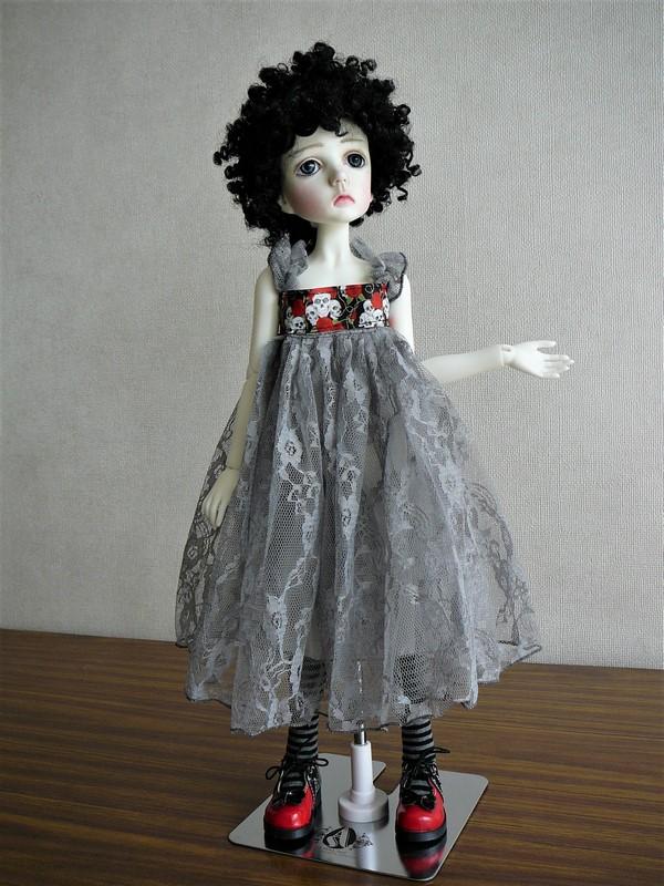 Mari, petite fille triste (Dollstown) 09_mar10