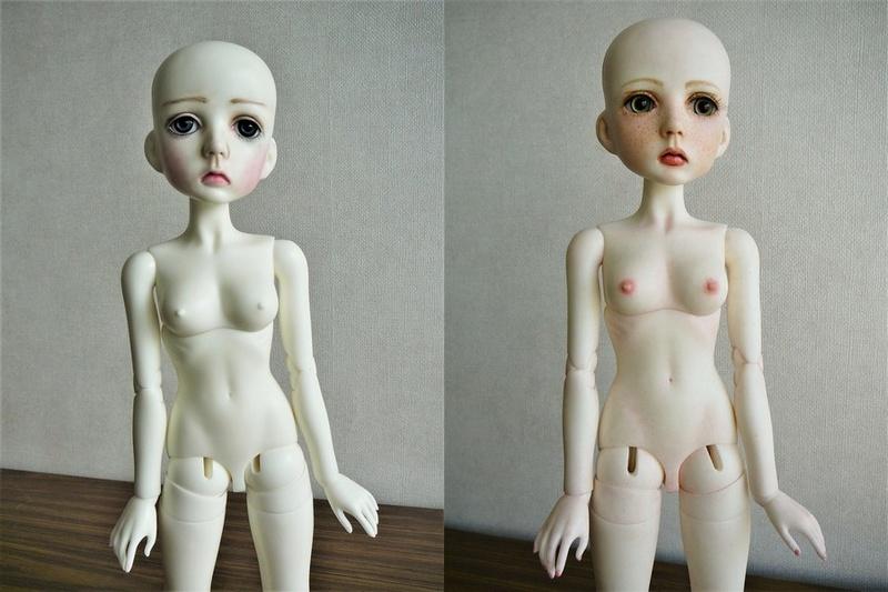 Mari, petite fille triste (Dollstown) 11_min10