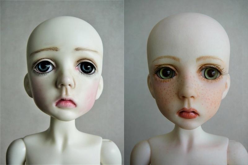 Mari, petite fille triste (Dollstown) 13_mar10