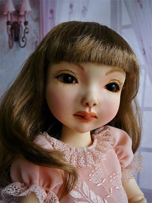 Lotus, BJD d'artiste (Kim Lasher) 17_zoy10