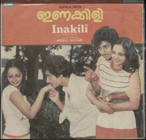 "Learn to READ Malayalam - using vinyl (""LP"" record) covers and such movie-based resources - Page 5 Inakki10"