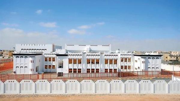 للتعاقد.. معلمين لمدارس خاصة بالكويت للعام ٢٠١٨-٢٠١٩ 17100