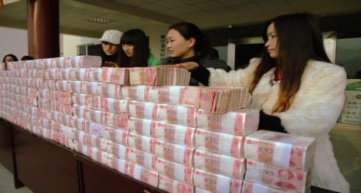 """الصين"""" تقدر ميزانية التعليم بـ 3.9 تريليون يوان (585 مليار دولار) 174"""