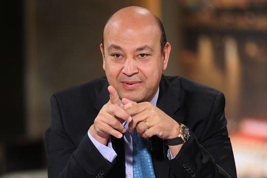 """أديب على """"ON E"""": العيل التالت مالوش تموين ودعم 21130"""