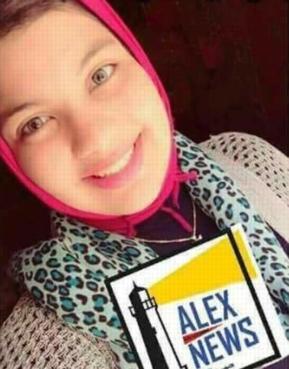أم يارا طالبة الثانوية العامة المنتحرة : بنتى ضحية نظام تعليم فاشل 26101