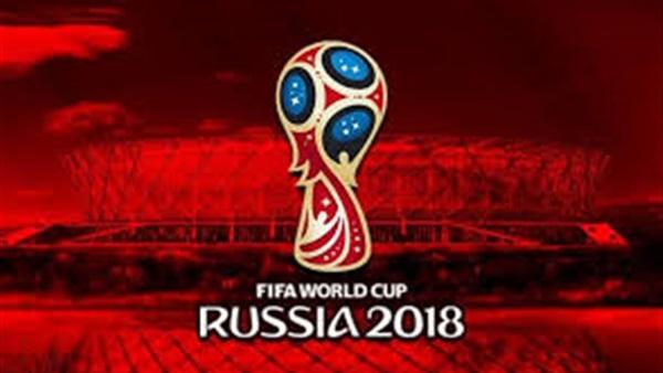 مباريات كاس العالم مجاناً على هذة القنوات 37710