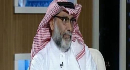 """سعد الدوسري"""" يطالب وزير التعليم السعودى بتحويل المدارس الأهلية لمحلات لصيانة الجوال 436"""