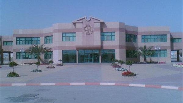 للتعاقد: معلمين لمدارس البكالوريا الكويتية.. قدم إلكترونيا 52510