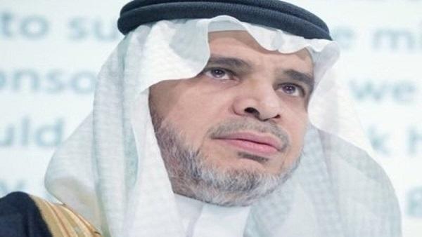 """العيسى"""" وزير التعليم السعودي يسلم اليوم نصف مليون ريال جوائز """"ساعة النشاط"""" 54420"""