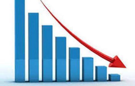 """الإحصاء"""" يعلن تراجع التضخم لـ 13.1%  5449"""