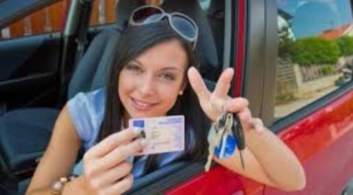10 شروط لاستخراج رخصة قيادة وفقا لقانون المرور الجديد 6246