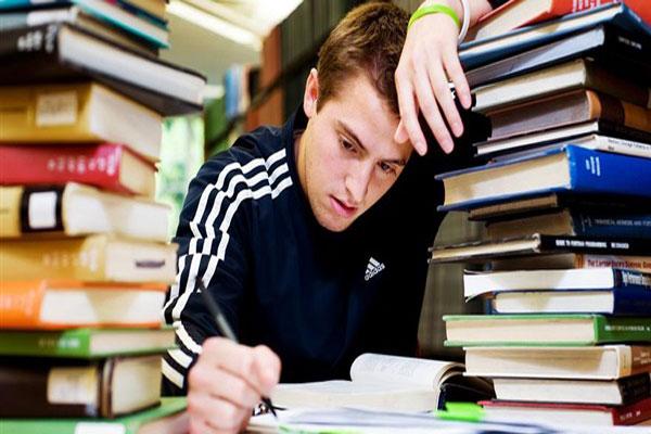 المذاكرة و كيفية الاستعداد للامتحانات في رمضان 8-110