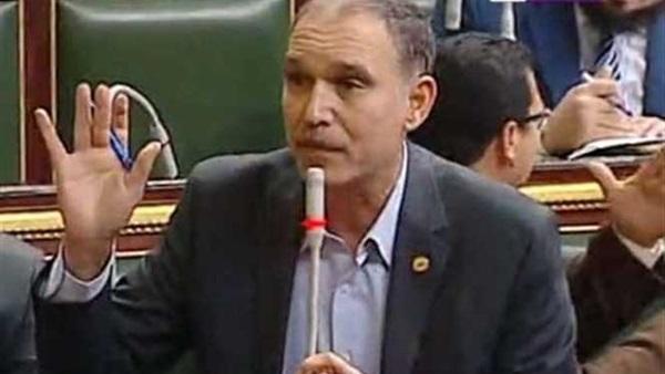 برلماني: طارق شوقي أجرأ وزير تعليم ويجب ان يأخذ الفرصة كاملة 82510