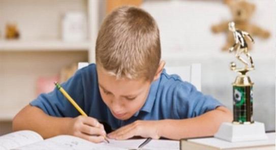 طرق زيادة التركيز فى الامتحانات 9923