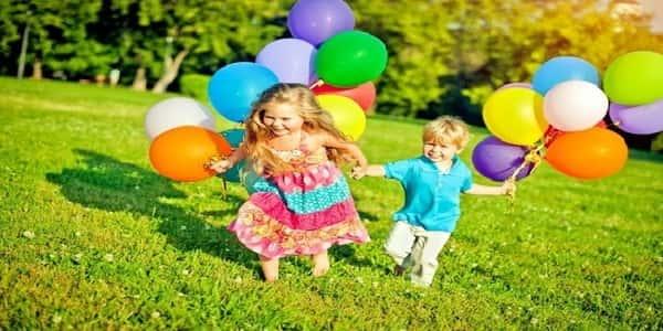 موضوع تعبير مهم عن الطفولة Ouu-a-10