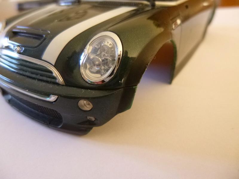 Pod hybride PN Racing + pièces MR02 P1050124