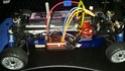 BMW M3 GTR licht Einsätze Index112